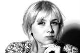 Marie Gulin -