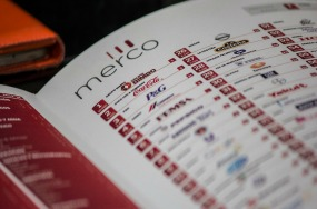 Merco 2014 -