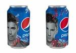 Pepsi-