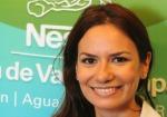 Valeria-Rodríguez-