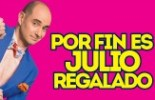 julioregalado-
