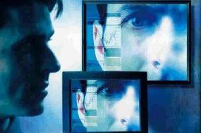 television-digital -