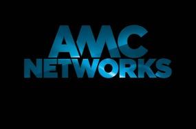 AMC Chellomedia -
