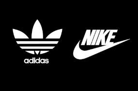 Adidas-vs-Nike-
