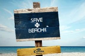 corona-save-the-beach