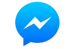 facebook - chat -