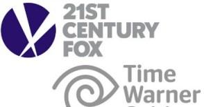 21th century fox - time warner-