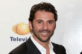Televisa_Jose_Baston-