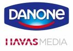 danone-