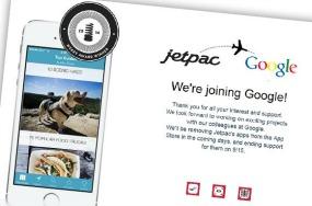 jetpac-