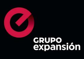 logo-expansion-