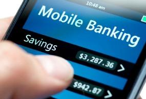 millennials - bancos -