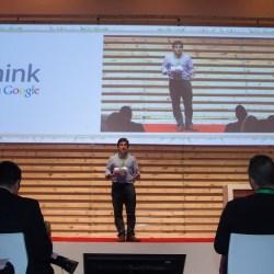 Google Argentina 1