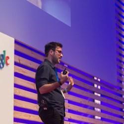 Google Argentina 2