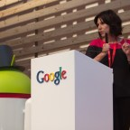 Google Argentina 6