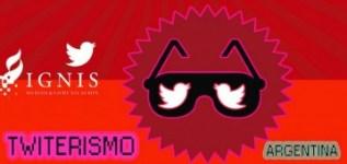 Ignis-Twitter-