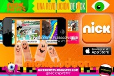 Nick_App-
