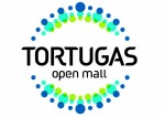 Tortugas-