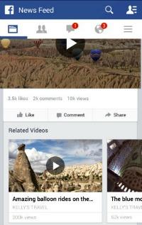 facebook-contador-videos-