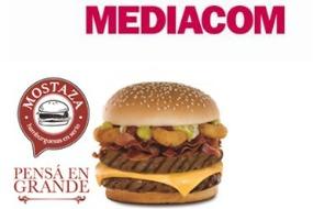 mediacom - mostaza-