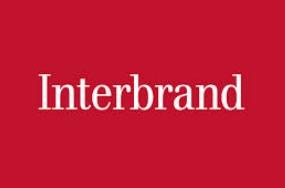 interbrand-