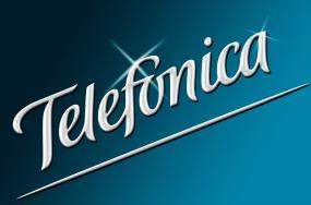telefonica-logo-