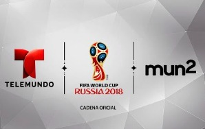telemundo-mundial-rusia-logo-