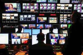 IFT - TV abierta-