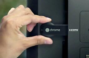 chromecast-mexico-