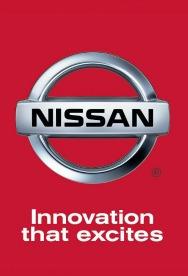 nissan-1-
