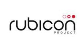 rubicom project-