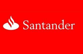 santander-