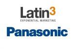 Latin3_Panasonic-