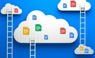 google-cloud-