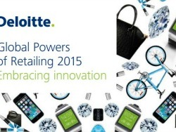 Deloitte-retailers-