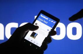 facebook videos-