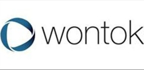 wontok-