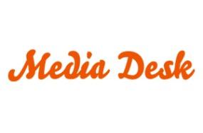 MediaDesk-