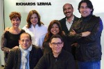 RichardsLerma-