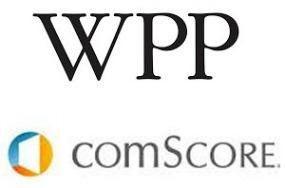 WPP-COMSCORE-