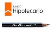 BancoHipotecarioLeoBurnett