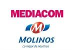 MediaCom-