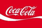 coca cola logo-