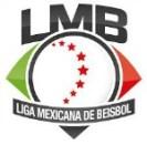 liga mexicana de beisbol-