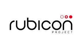 rubicon project-
