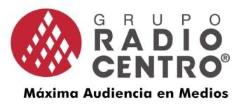 grupo radio centro