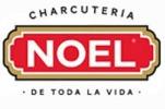 noel - españa-