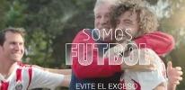 somos futbol-