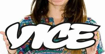 vice en español-