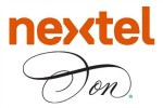 Nextel_Don-